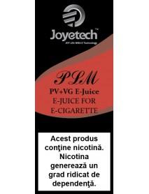 Joyetech PLM tobacco 10ml