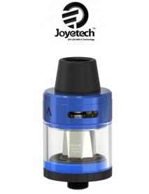 Atomizor Joyetech Cubis 2 - albastru