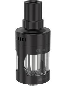 Atomizor CUBIS PRO Joyetech 4.0 ml - negru