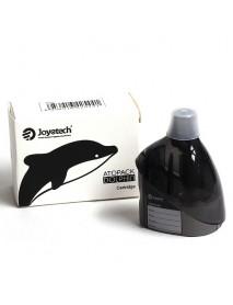 Cartus Joyetech ATOPACK Dolphin 6ml