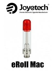Atomizor eRoll Joyetech - rosu