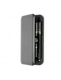 Kit eRoll MAC Advanced Joyetech - negru