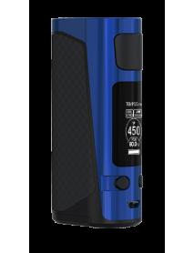 Joyetech eVic Primo Mini 80W - albastru