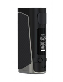 Joyetech eVic Primo Mini 80W  - mod electronic- negru