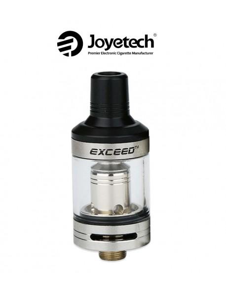 Atomizor Joyetech Exceed D19 - argintiu