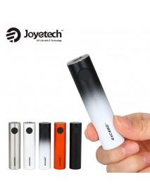 Baterie Joyetech D19, 1500mAh - inox