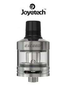Atomizor Joyetech Exceed D22 - inox