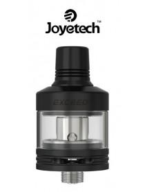 Atomizor Joyetech Exceed D22 - negru