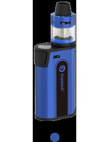 Joyetech CuBox 3000 mAh + Atomizor CUBIS 2 - albastru