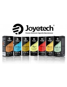 Joyetech D-Mint 10ml