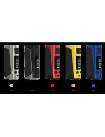 Joyetech eVic Primo Mini 80W  - mod electronic- albastru