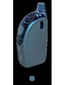 Joyetech Atopack Penguin SE  - albastru deschis