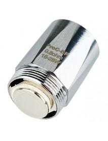 Rezistenta ProC-BF 0.6 ohm