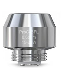 Rezistenta ProC-BFL 0.6 ohm