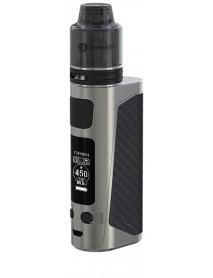 Joyetech eVic Primo Mini 80W cu ProCore SE - mod electronic- inox/negru