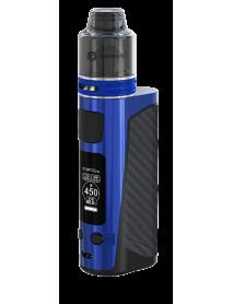 Joyetech eVic Primo Mini 80W cu ProCore SE - mod electronic- albastru/negru