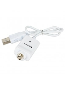 Incarcator KangerTech E-smart USB