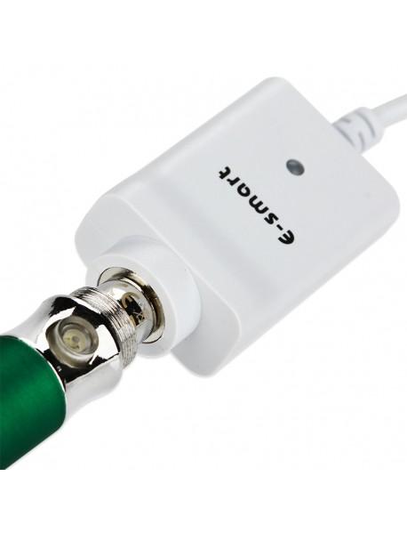 Incarcator KangerTech E-smart USB