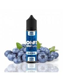 OHF Afine 50ml fara nicotina