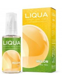 Liqua Melon 30ml