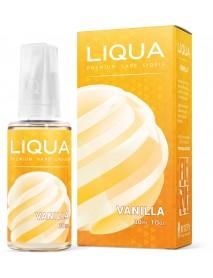 Liqua Vanilie 30ml