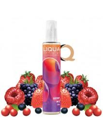 Berry Mix Shortfill Liqua 50ml