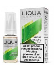 Liqua Bright Tobacco 10ml