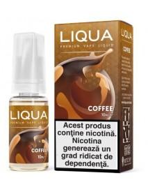 Liqua Coffee 10ml