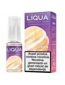 Liqua Cream 10ml