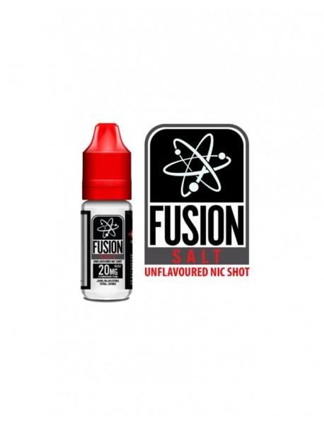 NicSalt Fusion Halo 20mg/ml