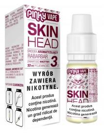 Pinky Vape Skin Head 10ml