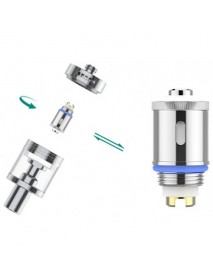 Rezistenta Eleaf GS Tank/GS Air 2 - 0.15 ohm