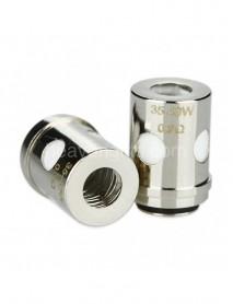 Vaporesso Ceramic EUC 0.3 ohm