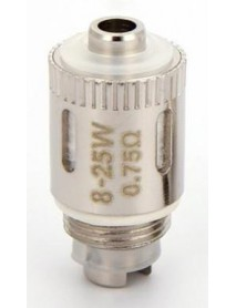 Rezistenta Eleaf GS Tank - GS Air 2 - 0.75 ohm