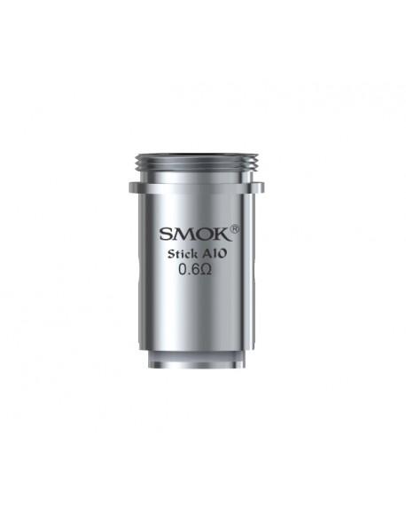 Rezistenta Smok Stick AIO 0.6 ohm