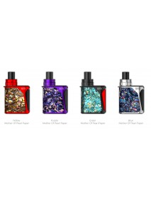 SMOK Priv One - 920mAh - mov
