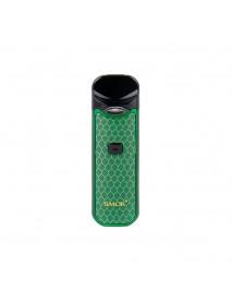 Kit Smok Nord 1100mAh - verde