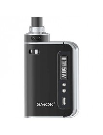 Smok Osub One 2200 mAh - negru