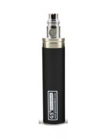 Baterie GS II 3200mAh - negru