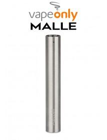 Baterie Vapeonly Malle 180mAh - argintie