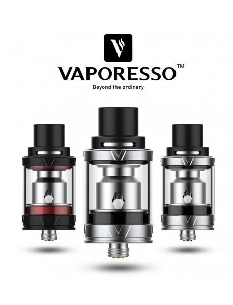Atomizor Veco Plus Vaporesso 4ml - negru