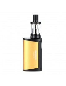 Vaporesso Drizzle Fit - gold