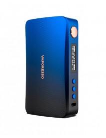 Vaporesso GEN 220W TC Box Mod - negru-albastru