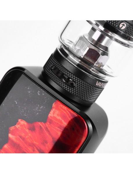 Vaporesso Luxe II 220W TC cu atomizor NRG-S - lava