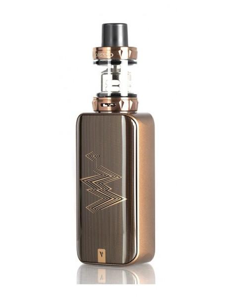 Vaporesso LUXE Nano cu SKRR-S Mini - bronze