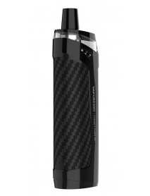 Kit Vaporesso Target PM80 SE - negru