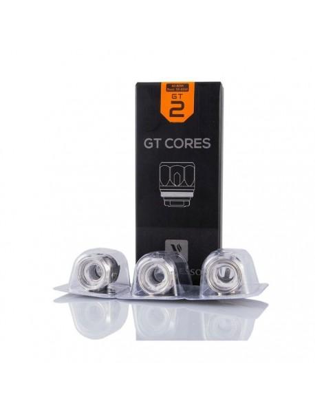 Rezistenta GT2 0.4 ohm - Vaporesso