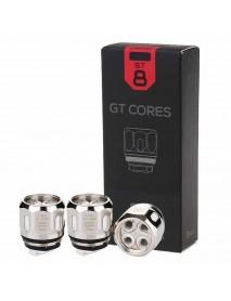 Rezistenta Vaporesso GT8 0.15 ohm
