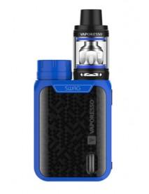 Vaporesso Swag 80W - albastru
