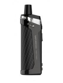 Kit Vaporesso Target PM80 - negru